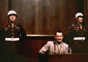 Göring_Nürnberg_Farbe