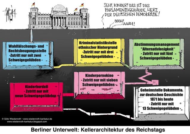 20140214_Bundestag_Kinderporno_Paedophilie