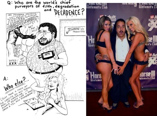 a-wyatt-mann-jew-porno