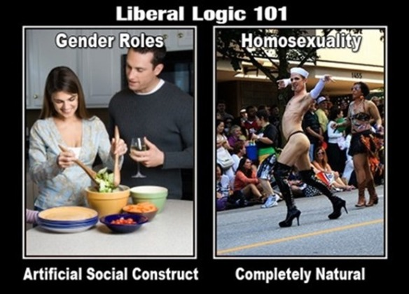 liberal-logic-101-63_thumb