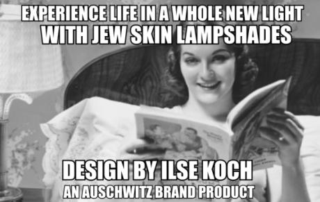ILSE-KOCH-jew-skin-lampshades-618x392