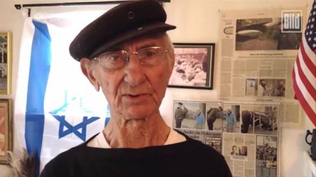 kaufman_Israel-flag-768x431