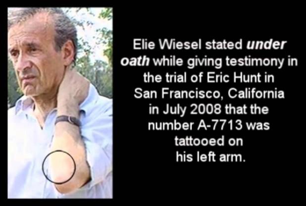 elie-wiesel-no-tattoo-618x416-618x416