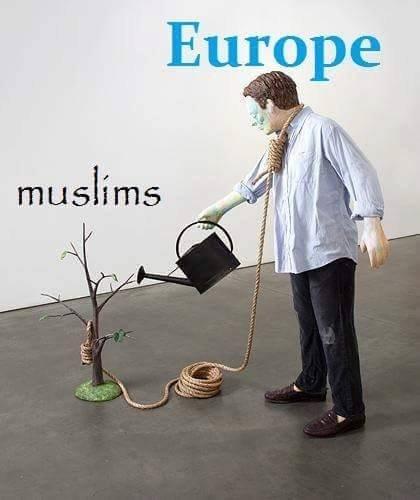 europemuslims